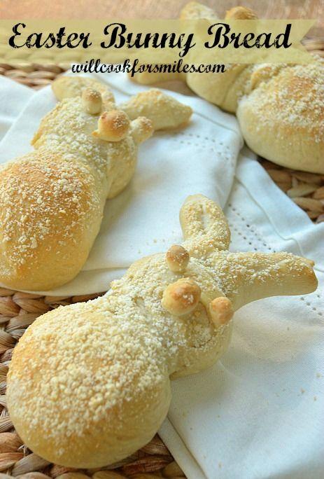 Easter_Bunny_Bread willcookforsmiles.com