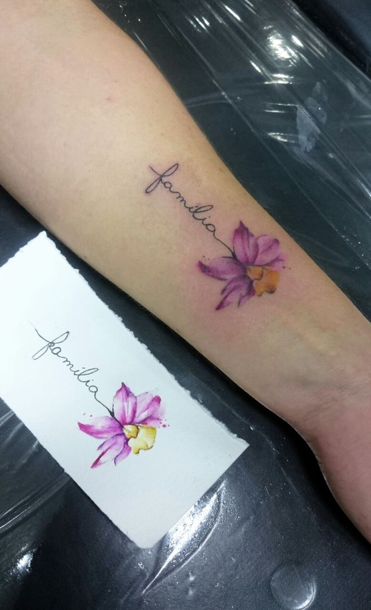 best tattoo someday maybe images on pinterest tattoo ideas