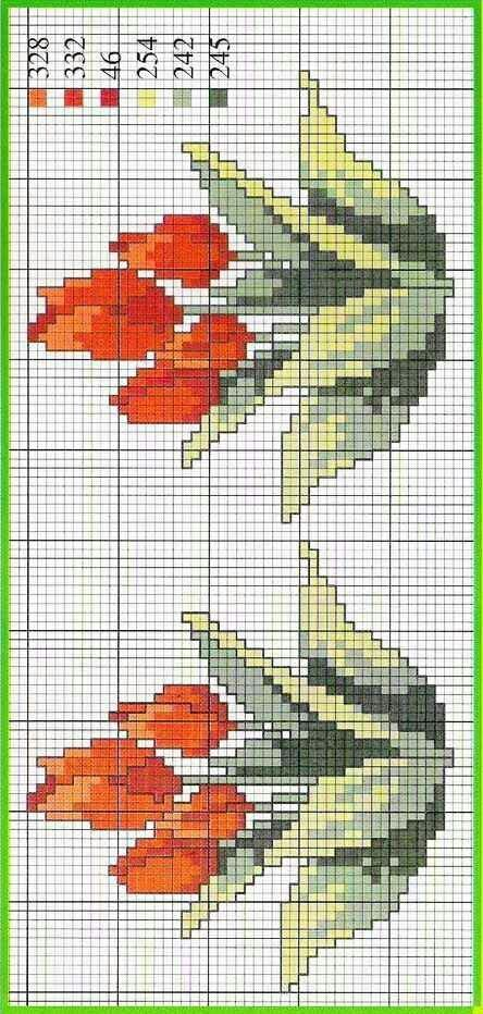 Cross stitch [] # # #Cross #Stitch #Charts, # #Cross #Stitch #Patterns, # #Cross #Stitch #Flowers, # #Crossstitch, # #Cross #Stitching, # #Needlework, # #Stitches, # #Embroidery, # #Cross #Stitch