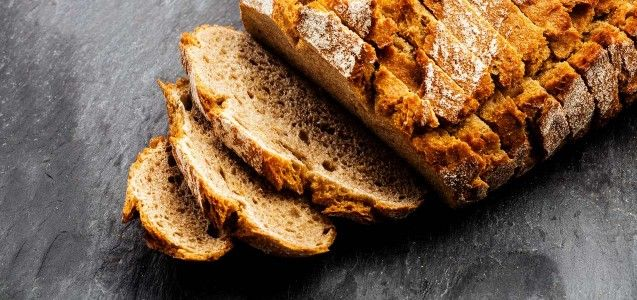Woran erkennt man wirklich gutes Brot? | Utopia.de
