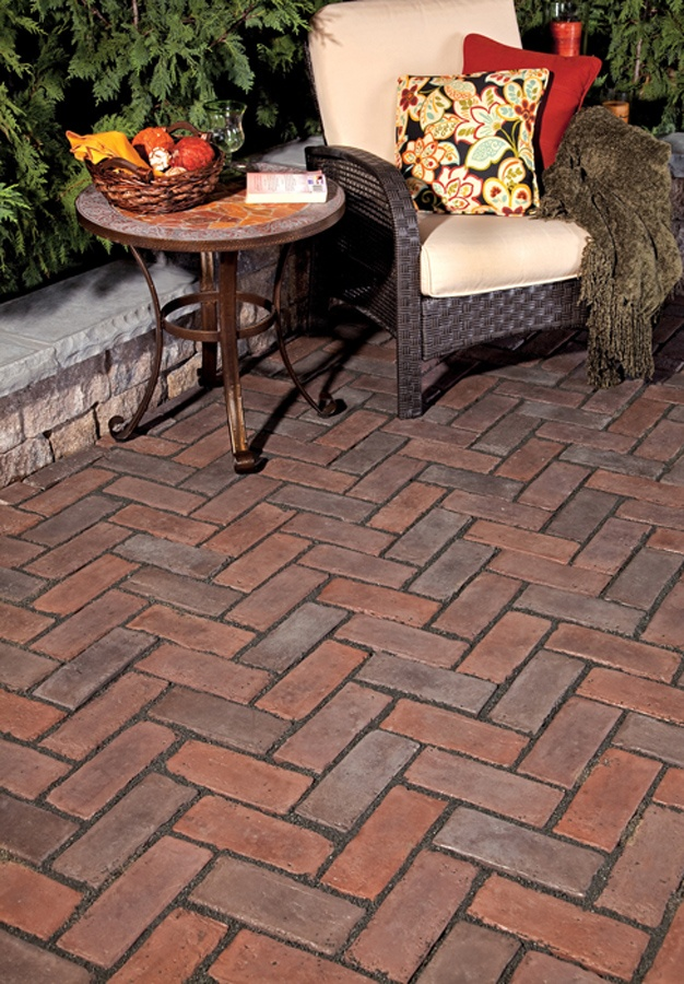 Find This Pin And More On Patio Design By Rocklandscape.