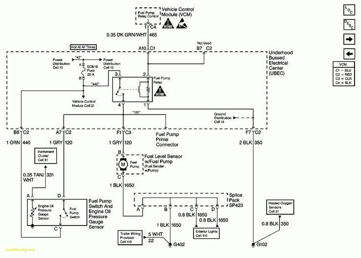 Best Of E46 Alternator Wiring Diagram  Diagrams  Digramssample  Diagramimages