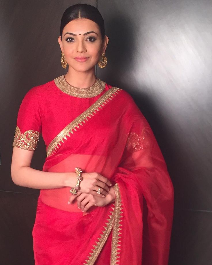321 Best Images About Kajal Aggarwal On Pinterest