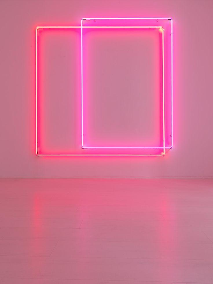 Lori Hersberger. | Art Ruby