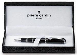 Długopis - prezent na święta.