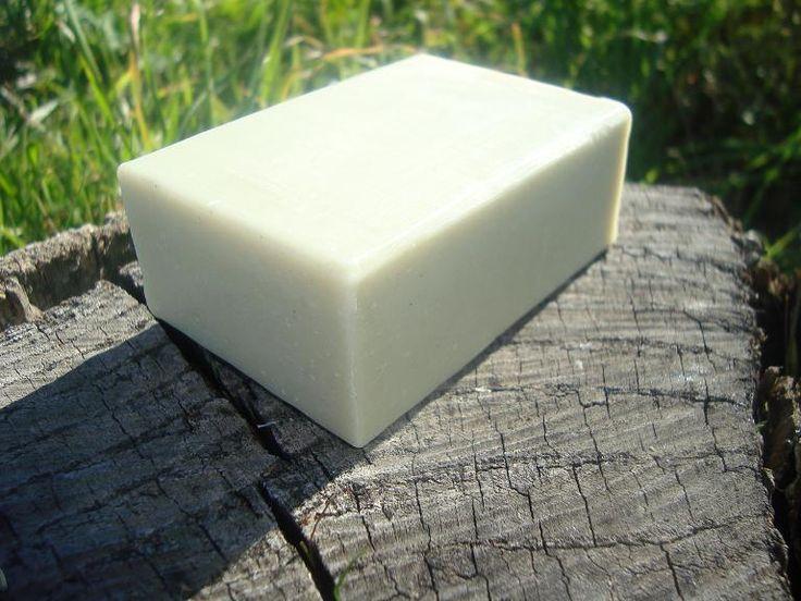 Comment fabriquer son savon écologique et bio ! - Santé Nutrition