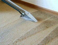Now You Can Pin It!: Homemade Carpet Shampoo