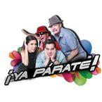 XEX - Los 40 Principales (México DF) 101.7 FM Mexico City, DF - Listen Online
