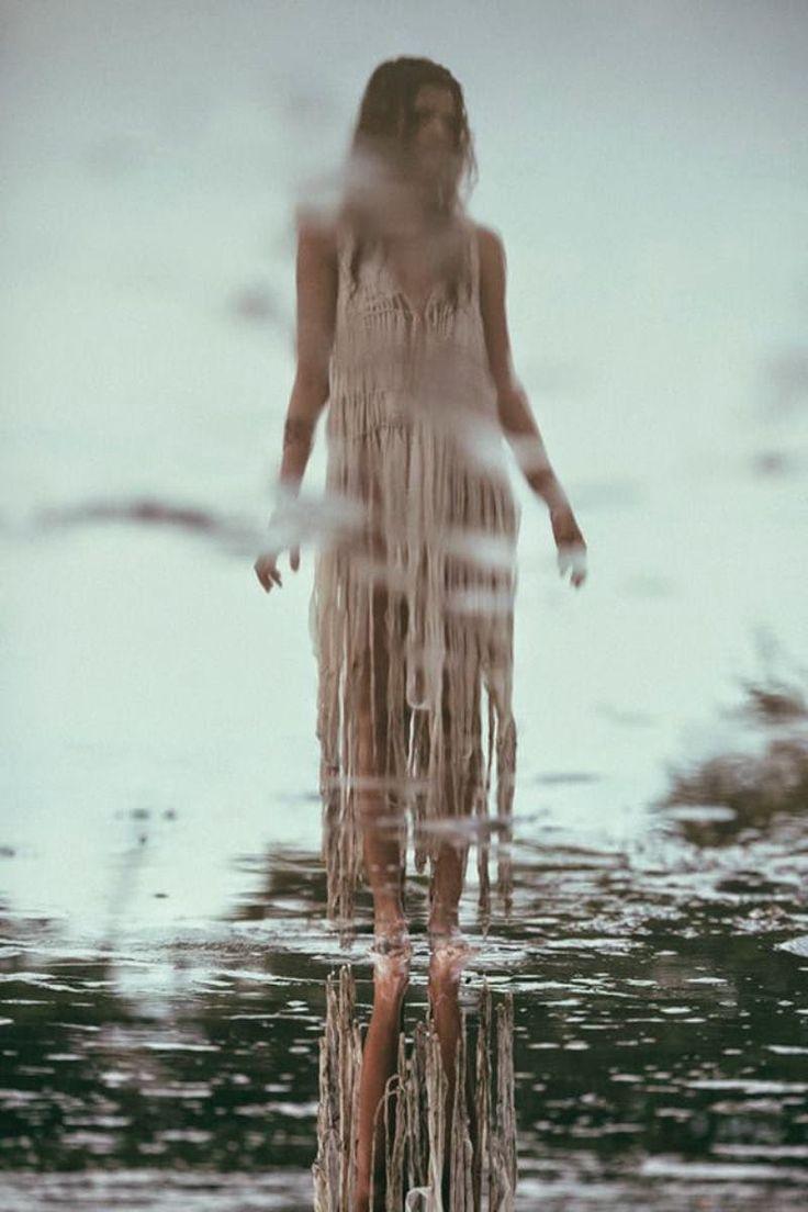 WHITE Magic | Shadowflower