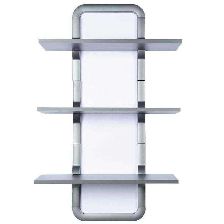 Bathroom Shelves India | Pinterdor | Pinterest | Shelves, India And Bathroom  Designs