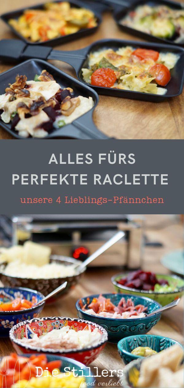 7105a6c4bd1082439589e02d9f7dcda4 - Raclette Rezepte Silvester