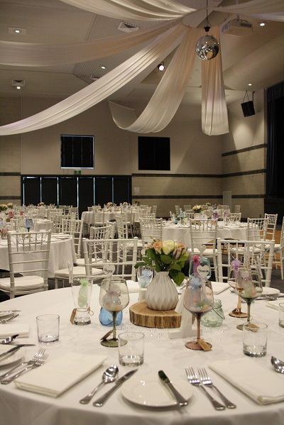 Toowoomba Weddings, Highfields Cultural Centre, boho vintage styling