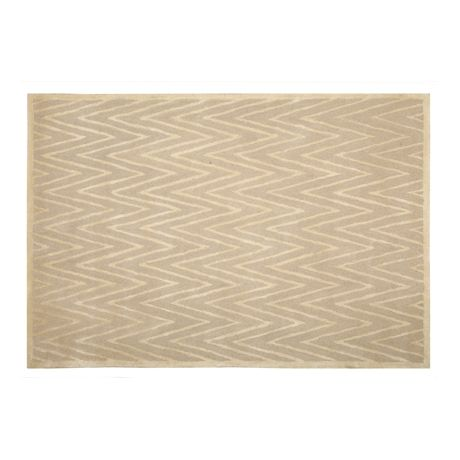 Belmont Floor Rug 160x230cm | Freedom Furniture and Homewares