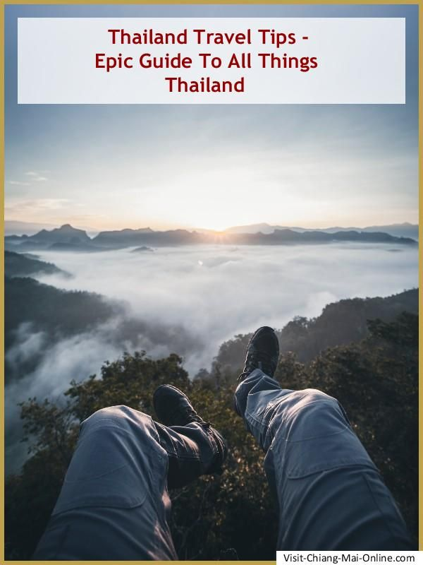 Nationwide Travel Insurance Thailand With Images Visit