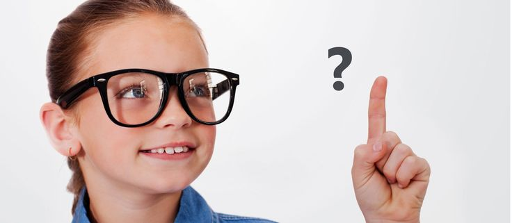 From a very early age, you're encouraged to ask questions – to parents, in school and especially in the dentist's office. https://www.sappertondental.com/top-10-dental-questions-ask/