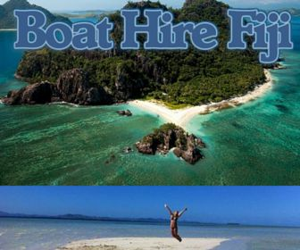 What else could be greater than a tour to the stunning Mamanuca group of islands...relax at the sandbank, snorkel, fishing and visits to these beautiful islands could be an unforgettable experience..customise your itinerary and let us know via our website: http://www.boathirefiji.com/