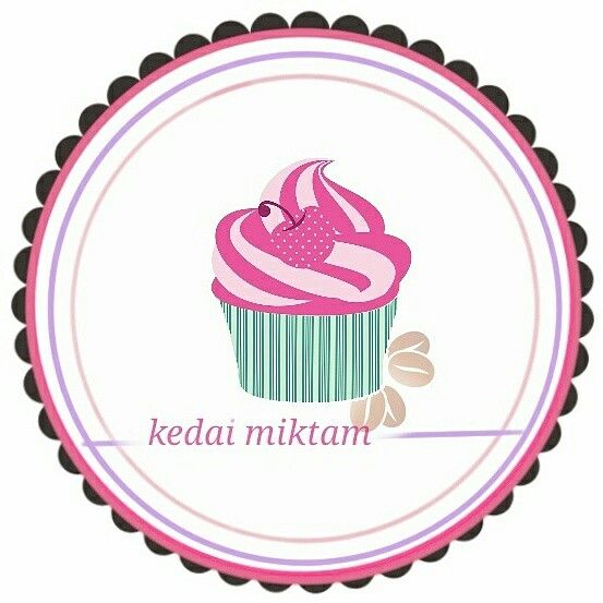 Add me --> IG : @kedai_miktam