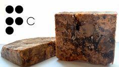 Por qué empezar a utilizar el jabón negro africano en tu limpieza diaria