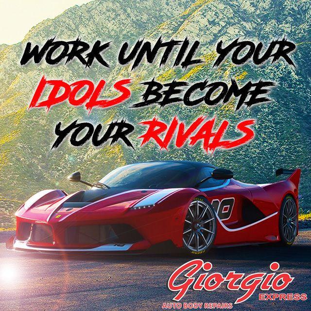 Something to live by... #Motivation #KZNSouthCoast #Margate #Inspiration