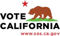 Proposition 57 Arguments and Rebuttals | Official Voter Information Guide | California Secretary of State