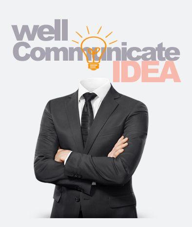web design company chennai web development company chennai