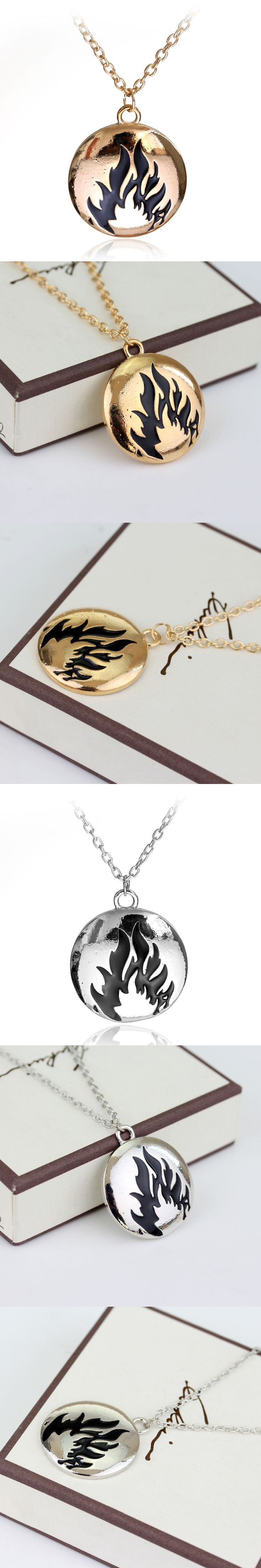2 Style Fashion Jewelry Newest Movie Jewelry Divergent Necklace Dauntless Amity Abnegation Candor Pendant Necklaces -30