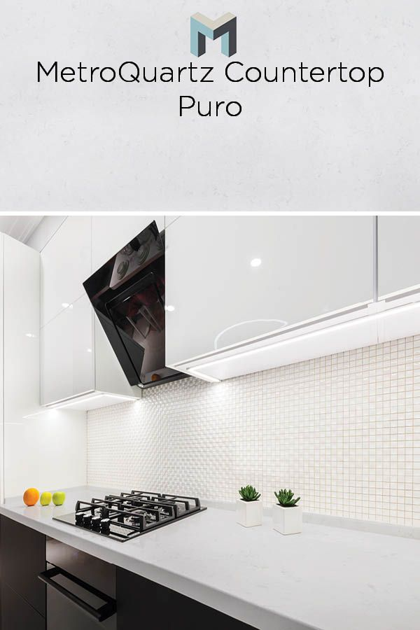 Pin By Ag M On Metroquartz Countertops Quartz Surfacing Quartz