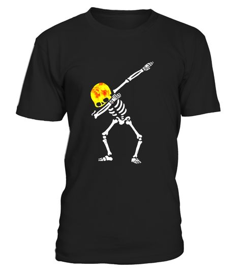 """# Dabbing Skeleton Shirt Dab Hip Hop Skull Dabbin Glow Effect .  Special Offer, not available in shops      Comes in a variety of styles and colours      Buy yours now before it is too late!      Secured payment via Visa / Mastercard / Amex / PayPal      How to place an order            Choose the model from the drop-down menu      Click on """"Buy it now""""      Choose the size and the quantity      Add your delivery address and bank details      And that's it!      Tags: Dabbing Skeleton shirt…"""