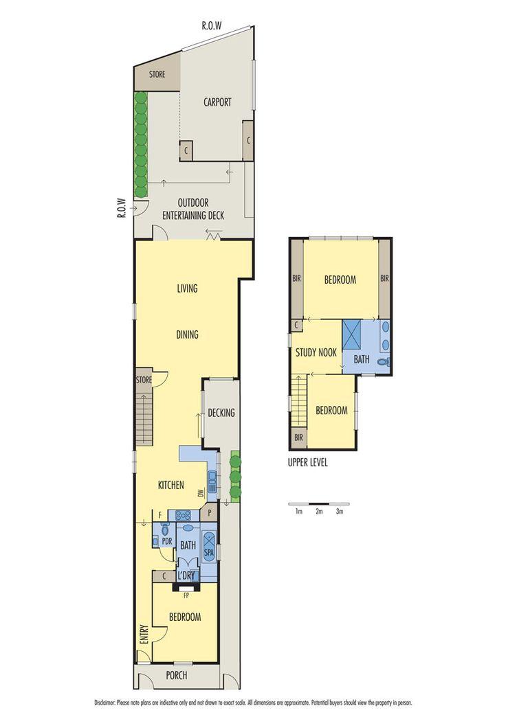 100 best home plans images on Pinterest Floor plans, Home plans - fresh blueprint consulting ballarat