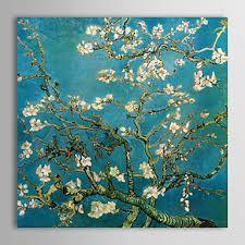Znalezione obrazy dla zapytania malowanie farbami akrylowymi