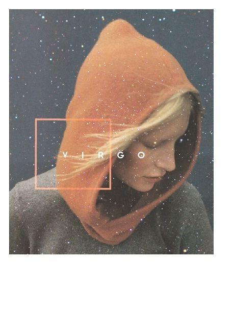/ ORACULUM by Ana Tigre, via Behance