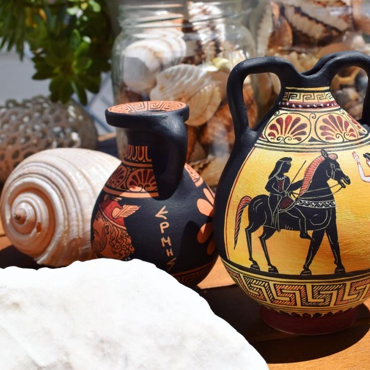 Remember that you are only an actor in a play, which the manager directs... ❤️ Discover the world of ancient Greek art with wonderful handmade ceramics www.acropolisgallery.etsy.com