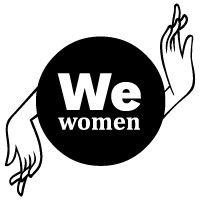 Mission | We women foundation