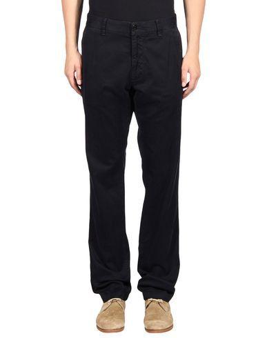 STONE ISLAND Casual Pants. #stoneisland #cloth #top #pant #coat #jacket #short #beachwear