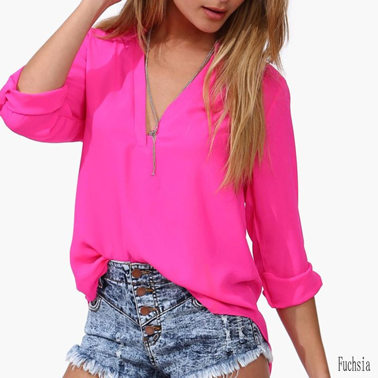 Cheap shirt cutting, Buy Quality shirt tuxedo directly from China shirt heat Suppliers: We are currently specialised in Asia fashion & accessories. If you are an individual buyer, remember to
