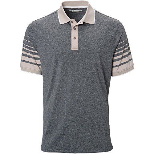 62474ff6544fc Carnoustie Mens Performance Engineer Polo *** Click image for more ...