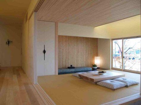 シャーウッドハウジングモール倉敷展示場 | 岡山県 | シャーウッド | 積水ハウス