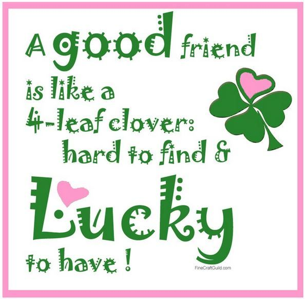 St. Patrick's Day Quotes Funny Pictures, Quotations for Kids Shirts Quotalog, Toasts to share Irish Holiday