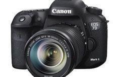Comment choisir son appareil photo (compact, reflex, hybride) ?
