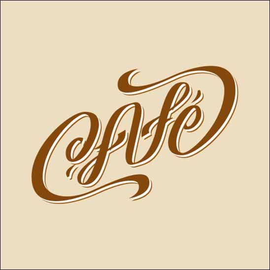 45+ Ambigram logos design inspiration