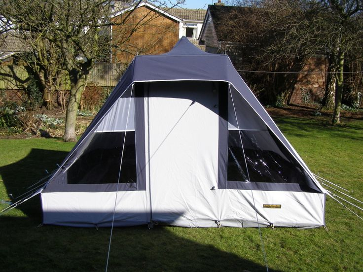 UKC&site.co.uk Tent talk. & 140 best Bell tent pyramid tent and camper van ideas images on ...