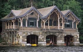 natural houses - Google Search