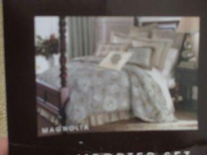 Bedroom Set For Sale Kijiji