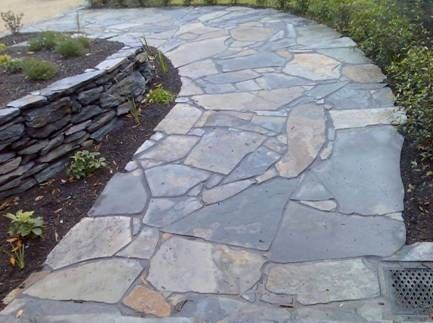 45 best slate paving images on pinterest decks dreams and facades