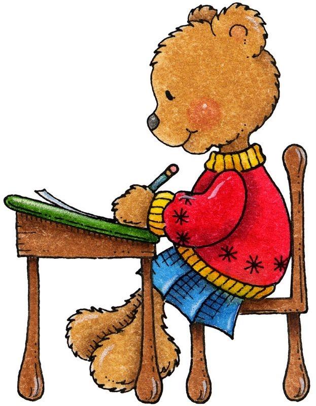 104 best clip art school images on pinterest clip art school rh pinterest com Science Clip Art Polar Bear Clip Art