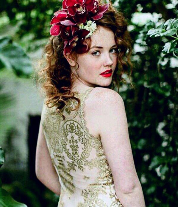 1000+ Ideas About Goddess Wedding Dresses On Pinterest