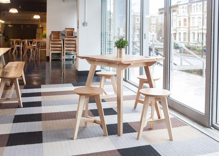 233 best Cafes images on Pinterest  Restaurant design