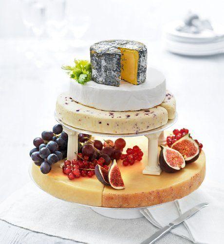 17 Best Ideas About Cake Dowels On Pinterest