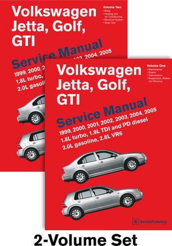Awesome Great REPAIR WORKSHOP MANUAL Volkswagen Jetta, Golf GTI Service Manual BENTLEY BOOK 2018 Check more at http://auto24.ml/blog/great-repair-workshop-manual-volkswagen-jetta-golf-gti-service-manual-bentley-book-2018/