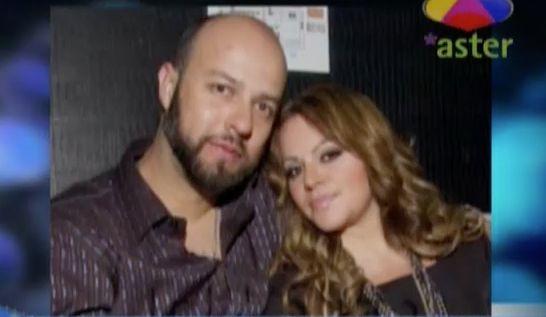 La Farándula Extrema: Esteban Loaiza Aseguró Que Jenni Rivera Le Fue Infiel #Video